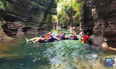 Rafting, River, Explore, Outdoor Decor, Green, Rivers, Exploring