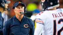 Chicago Bears Making Roster Moves to Finalize 2016 Squad - http://www.nbcchicago.com/news/local/bears-make-final-roster-moves-to-finalize-2016-squad-392252521.html