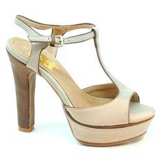 ae543a8bdd1 68 nejlepších obrázků z nástěnky obuv