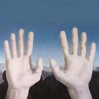 ...Poul om Musik...: Hands On