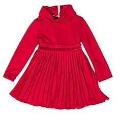 rykiel kids clothing   Clothing:IKKS,Monnalisa,Catimini Kids Clothes,Miss Grant,Sonia Rykiel ...
