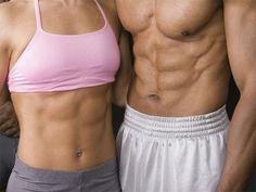 Queima de Gordura x Queima de Calorias Saiba a Diferença de Queimar Calorias De Sua Gordura e As Calorias Provenientes De Carboidratos. VEJA!