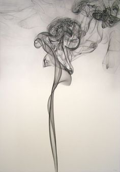 "A "" Harry Potter"" comes into creature inheritance and finds out the t… Smoke Drawing, Smoke Art, Painting & Drawing, Rauch Tattoo, Art Sketches, Art Drawings, Smoke Tattoo, Smoke Photography, Charcoal Art"