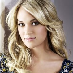Did you know that country singer and songwriter, Carrie Underwood, is an enrolled tribal member of the Muscogee (Creek) Indian nation?  You do now.