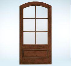 Lovely Jeld Wen Exterior Doors For Home Exterior Design Ideas: Simply Jeld Wen Exterior Doors With Glass Panel For Exterior Furniture Ideas