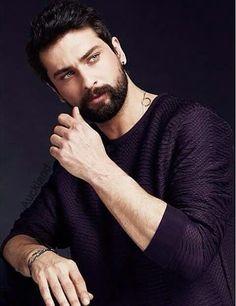 Alte Türkische Schauspieler
