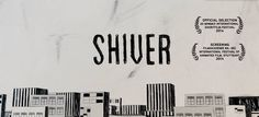 i'M A POET - SHIVER // An official music video for the electric indie band i am poet from Mannheim/Germany. About death, evanescence and memories which will be never forgotten.  animated by: Shoko Hara & Paul Brenner music by: i am poet Detector Records Big Thanks to: Kathrin Razcek Bennet Meyer Kansei Hara Jin-Ho Jeon iampoetofficial.com detector-records.com shokohara.de paulbrenner.de