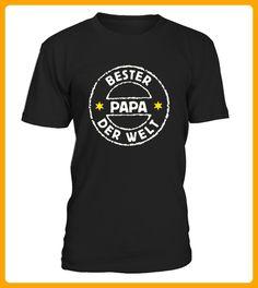 BESTER PAPA. November GeburtstagIch Liebe Meine FrauFrauen HoodieFußball  ShirtEhemannVatertagFreundeGeschenkeSuesse Hemden 3ba2844110
