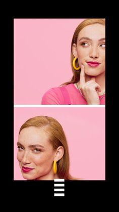 Menstrual Cup, Makeup Tricks, Benefit Cosmetics, Sephora, Manicure, Girly, Make Up, Tutorials, Watches