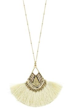 Long Pendant Necklace, Pearl Pendant, Tassel Necklace, Chunky Chain Necklaces, Metal Necklaces, Metal Stars, Necklace Sizes, Star Earrings, Dark Grey