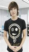 Lee Joon is so hot...