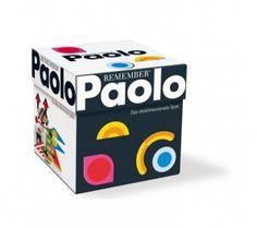 http://www.jugarijugar.com/1644-5061-thickbox/paolo.jpg