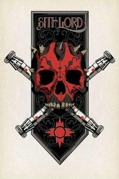 Sith coat of arms