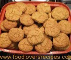 PETRÈ SE GEMMERKOEKIES Lovers, Cookies, Cake, Desserts, Recipes, Food, Crack Crackers, Tailgate Desserts, Deserts