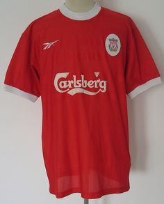 Liverpool Fc Kit, Liverpool Football Club, Reebok, Mens Tops, Shirts, Football Team, T Shirts, Dress Shirts, Shirt