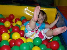 Kids play under supervision at Yeesh! Fun Events, Kids Events, Kids Up, Kids Playing, Boys Playing, Children Play