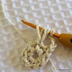 Flor-2Bguirlanda-2Bpasso-2Ba-2Bpasso-2B-2Bwww.croche.com-2B-12-