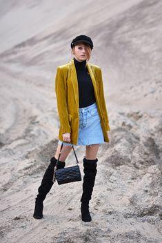 #moda #fashion #streetfashion #fashionblogger