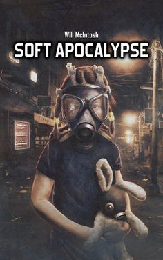 Soft Apocalypse almost reached it's goal! Sci Fi Books, Speed Dating, Paper Book, Looking For Love, Short Stories, Apocalypse, Cover Art, Science Fiction, Novels