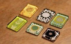 lamineerlak-foto-magneten-maken-moederdag-cadeau