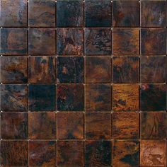 1000 Images About Fireplaces On Pinterest Copper Tile And Hammered Copper