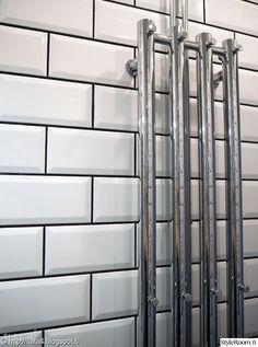 pyyhekuivain,remontti,kylpyhuone,nordhem rosendal