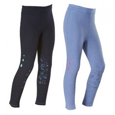 View our Harry Hall Twin Pack Junior Pull On Jodhpurs from our exclusive girls legwear collection, made from the highest quality materials for incomparable comfort and functionality! Jodhpur, Twin, Packing, Sweatpants, Collection, Fashion, Bag Packaging, Moda, Fasion