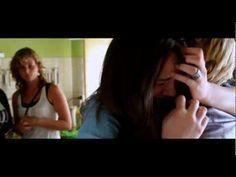 ▶ Korte film Wie Ben Ik - YouTube