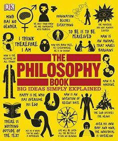 The Philosophy Book (Big Ideas Simply Explained) by Will Buckingham http://www.amazon.com/dp/0756668611/ref=cm_sw_r_pi_dp_XJ.6ub0X80KRK