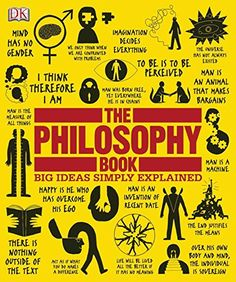 The Philosophy Book (Big Ideas Simply Explained) by Will Buckingham http://www.amazon.com/dp/0756668611/ref=cm_sw_r_pi_dp_l9xivb0JV2FVT
