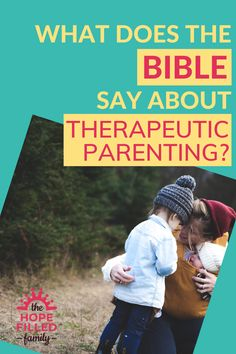 How do you parent your adopted child as a Christian? Therapeutic parenting is so beneficial for our adopted/fostered children - and, in fact, any children! But is therapeutic parenting OK if you're a Christian? What does the Bible really say about therapeutic parenting? The Heart Is Deceitful, Human Heart, Adopting A Child, Good Heart, Parent Resources, Christian Parenting, Raising Kids, Love You So Much, Vulnerability