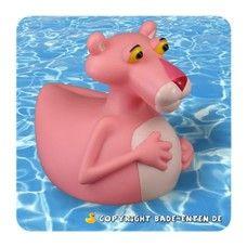 Pink-Panter