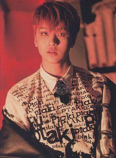 Haechan is Apollo Taeyong, Nct 127, Winwin, Nct Cherry Bomb, Rapper, Ntc Dream, Johnny Seo, Lucas Nct, Entertainment