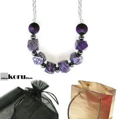 Lahjaksi Hänelle - Julian Korulipas verkkokauppa | Korut ja laukut netistä Helmet, Jewelry, Fashion, Lilac, Jewellery Making, Moda, Jewels, Fashion Styles, Jewlery