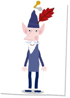 Check out this transparent Ben Holly character Wise Old Elf PNG image Ben And Holly Party Ideas, Ben And Holly Cake, Ben E Holly, Nick Jr, 6th Birthday Parties, Baby Birthday, Cartoon Pics, Cartoon Drawings, Ben Elf