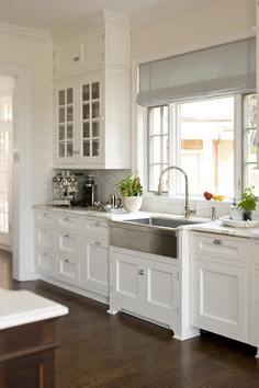 8294 best Kitchens images on Pinterest in 2018 | Future house ... Ideas For Country Style Kitchen Html on lighting kitchen ideas, starbucks kitchen ideas, shabby chic kitchen ideas, rustic kitchen ideas, primitive country kitchen ideas, country themed kitchen ideas, country kitchen designs, farm kitchen ideas, country kitchen cabinet ideas, country kitchen countertop ideas, country living kitchen ideas, small kitchen ideas, tiny country kitchen ideas, love kitchen ideas, colonial kitchen ideas, country kitchen dining room, garden kitchen ideas, country charm kitchen ideas, country living room kitchen, southern country kitchen ideas,