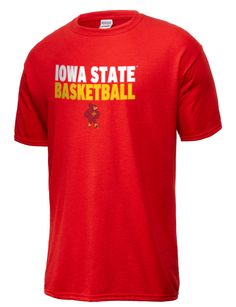Cyclone hoops is off to a great start! Should be a fun season! #GoCyclones