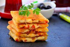 Pratik Kahvaltı Böreği – Kahvaltılıklar – The Most Practical and Easy Recipes Crab Rangoon Dip, Good Food, Yummy Food, Turkish Recipes, Diet And Nutrition, Nutella, Food And Drink, Vegetarian, Favorite Recipes
