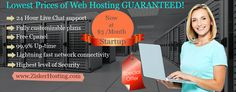 Are you looking for the cheap web hosting services. Visit http://ziskerhosting.com  Get the affordable web hosting services and select from the multiple different plans. We provide best vps hosting services, shared hosting, reseller hosting with cpanel.
