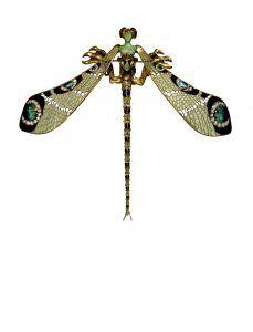 René Lalique Archives - Museu Calouste Gulbenkian