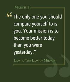 36 Best John C Maxwell Images John Maxwell Leadership Quote Life