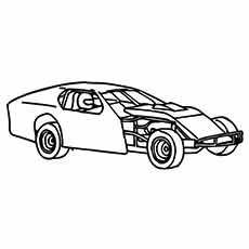 2016 Dodge Charger Srt Hellcat 2016 Dodge Durango Hellcat