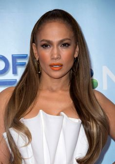 """Jennifer Lopez's First Makeup Product Is Going to Give You the """"J.Lo Glow"""" 