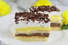 Tiramisu, Cake Decorating, Ethnic Recipes, Food, Essen, Meals, Tiramisu Cake, Yemek, Eten