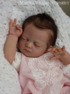 """Find out additional information on """"bratz dolls"""". Life Like Baby Dolls, Life Like Babies, Cute Baby Dolls, Newborn Baby Dolls, Cute Babies, Bb Reborn, Reborn Baby Girl, Reborn Dolls, Silicone Baby Dolls"""