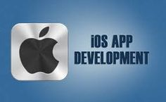 #Ios, #ipad, #iphone #applicationdevelopment company in UK, US and Australia.