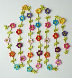 Flower+Garland++(2).JPG 1,467×1,600 pixels