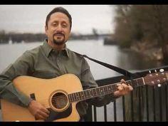 Videos Judíos | Because It's Rosh Hashanah! A Musical Video Greeting | Diario Judío México