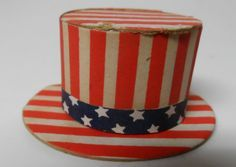 uncle sam tophat - Google Search