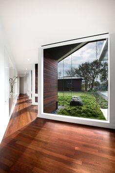 Galería de Residencia Hilltop / Miró Rivera Architects - 5